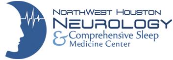 Northwest Houston Neurology & Comprehensive Sleep Medicine Center