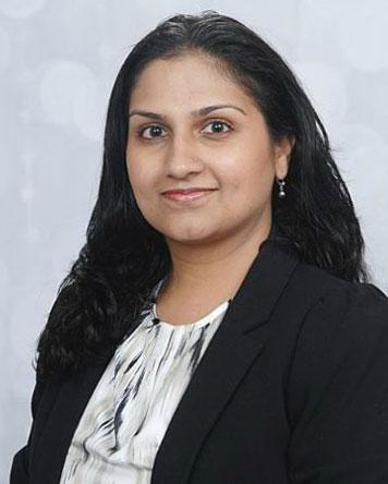 Preethi Durgam, DO